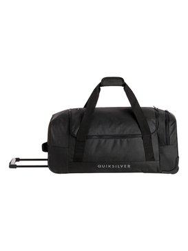Centurion 60L - Large Wheeled Duffle Bag  EQYBL03111