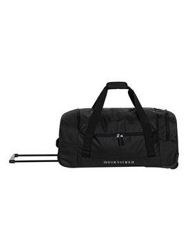 New Centurion 60L - Wheeled Suitcase  EQYBL03141