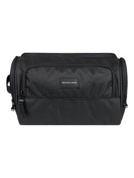Capsule - Wash Bag  EQYBL03147