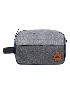Chamber - Wash Bag  EQYBL03149