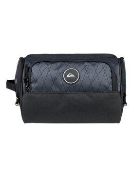 Capsule - Wash Bag  EQYBL03150