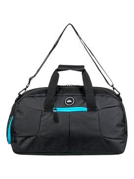 Shelter 43L - Medium Duffle Bag  EQYBL03152