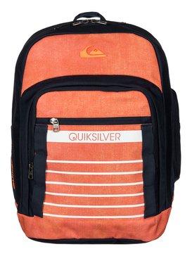 Schoolie - Backpack  EQYBP03081