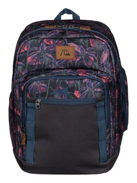 Schoolie Modern Original - Backpack  EQYBP03107