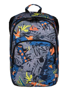 New Burst - Backpack  EQYBP03126