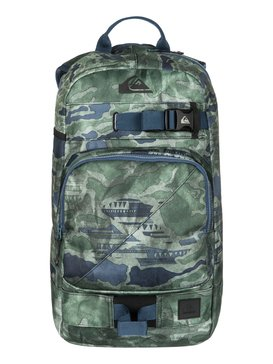 Nitrited 16L - Snow Backpack  EQYBP03127