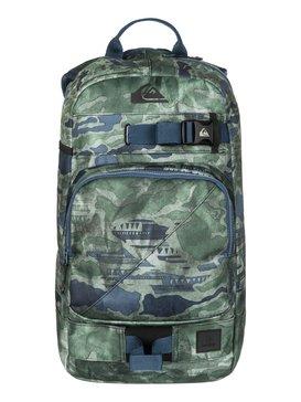 Nitrited 16L - Snow Backpack  EQYBP03127