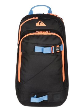 Nitrited 20L - Snow Backpack  EQYBP03128