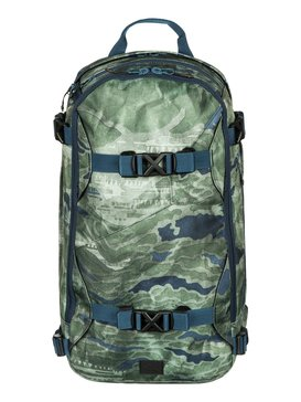 Oxydized - Snow Backpack  EQYBP03129