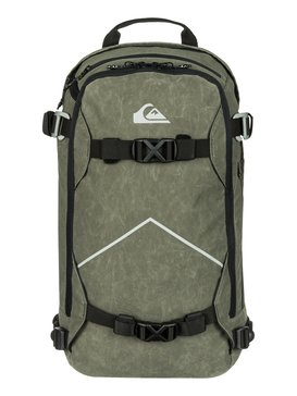 Oxydized Pro - Snow Backpack EQYBP03130