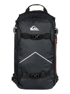 Oxydized Pro Light - Snow Backpack  EQYBP03131
