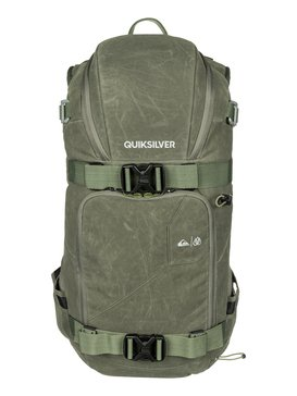 Platinum - Snow Backpack  EQYBP03132