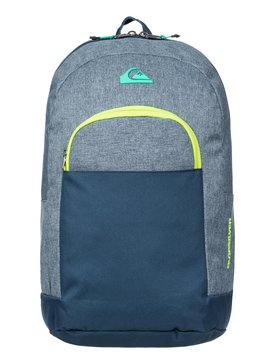 Everyday Dart - Backpack  EQYBP03139