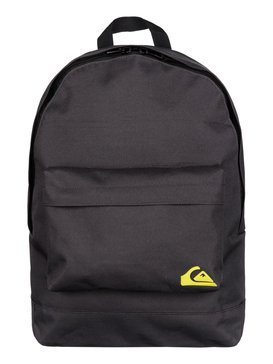 Everyday Edition - Backpack  EQYBP03144