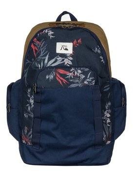 1969 Special Modern Original - Backpack  EQYBP03149