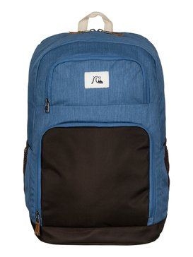 Prism Modern Original - Backpack  EQYBP03150