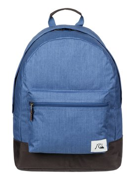 Day Burner Modern Original - Backpack  EQYBP03152