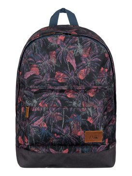 Poster Modern Original - Backpack  EQYBP03153