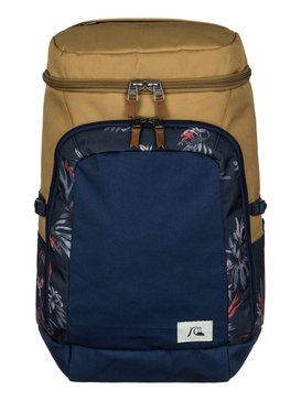 Lodge - Backpack  EQYBP03177