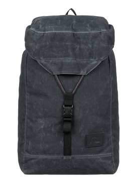 New - Backpack  EQYBP03178