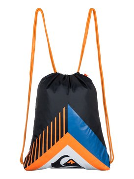 New Wave Acai - Backpack  EQYBP03193