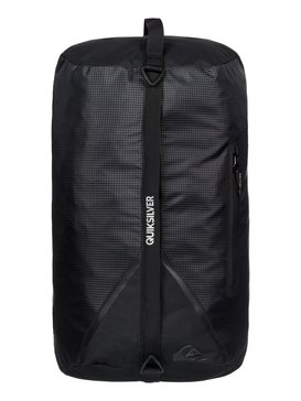 Commuter AG47 - Backpack  EQYBP03200