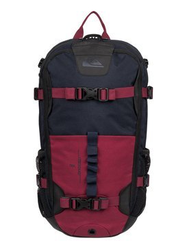 Oxydized Pro - 16L Snow Backpack  EQYBP03242