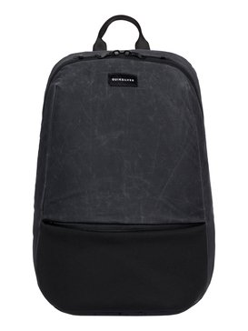 Primitiv - Medium Backpack  EQYBP03262