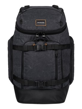 Somo - Large Backpack  EQYBP03265