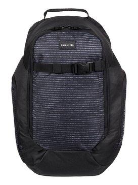 Backwash - Medium Surf Backpack  EQYBP03267