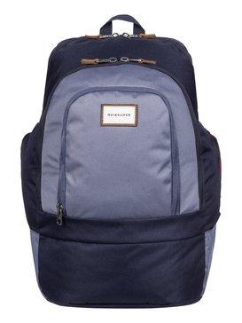 1969 Special - Medium Backpack  EQYBP03270