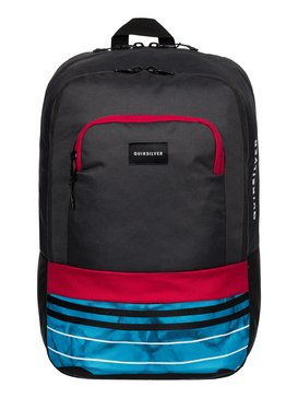 Burst , Medium Backpack EQYBP03272