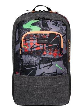 Burst - Medium Backpack  EQYBP03272