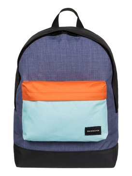 Everyday Edition - Medium Backpack  EQYBP03274