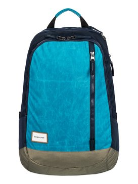 Goleta - Medium Backpack  EQYBP03281