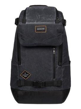 Pool Bar - Medium Backpack  EQYBP03282