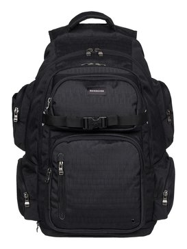 Fetch - Large Backpack  EQYBP03316