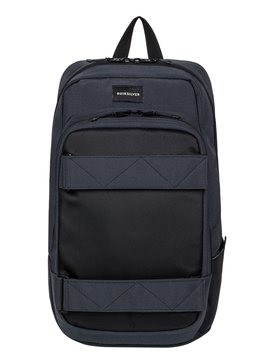 Skate - Skate Backpack  EQYBP03335