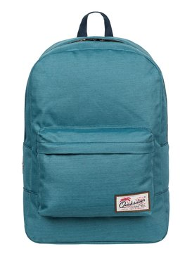 Night Track - Medium Backpack  EQYBP03336