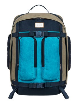 New Lodge - Medium Backpack  EQYBP03338