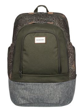 1969 Special - Large Backpack  EQYBP03377