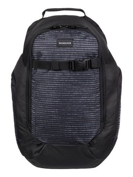 Backwash - Medium Backpack  EQYBP03378