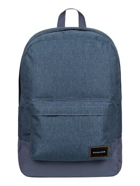 Night Track - Medium Backpack  EQYBP03382