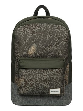 Night Track - Medium Backpack  EQYBP03383