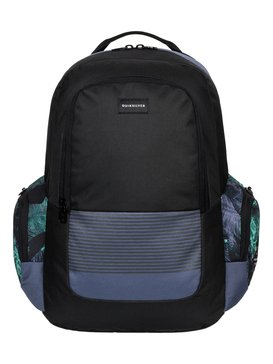 Schoolie - Large Backpack  EQYBP03385