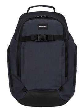 Backwash - Dry Surf Pack  EQYBP03388