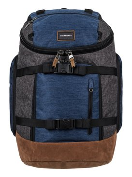 Somo 33L - Large Backpack  EQYBP03392