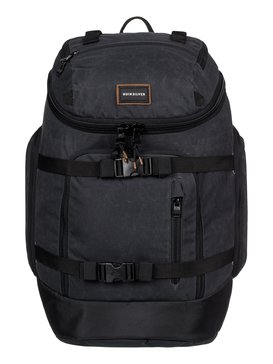 Somo - Large Backpack  EQYBP03392