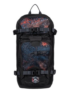 TR Platinum - Medium Snow Backpack  EQYBP03393