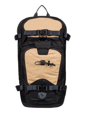 TR Platinum - Medium Snow Backpack  EQYBP03393